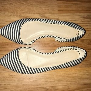 NWOT Flats from Forever 21